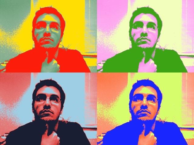 moi en couleur
