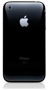 iPhone de dos